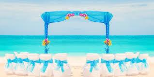 hawaii wedding photography hawaii wedding photographer oahu photographer