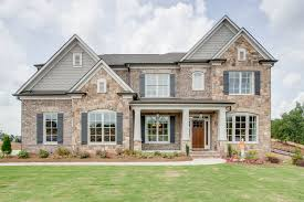 home south communities atlanta ga communities u0026 homes for sale