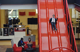 youtube offices the 14 coolest offices in tech london vs the valley blog