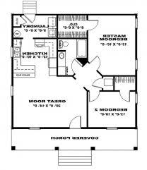 two bedroom cottage plans 2 bedroom cabin cottage plans render wonderful 2 bedroom cottage