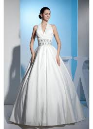 ball gown wedding dresses shop ball gown wedding dresses from