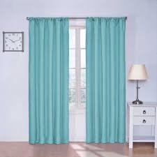 Types Of Curtains Decorating Home Decoration Decor With Types Of Gypsum Board Bright Light