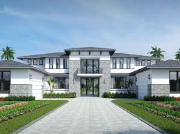 house with separate guest house separate guest house weston real estate weston fl homes for sale