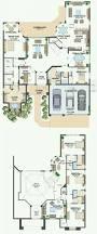 split level homes floor plans baby nursery side split floor plans hinchinbrook split level