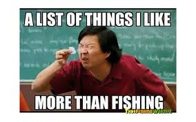 Funny Fishing Memes - fishing memes that fishing website