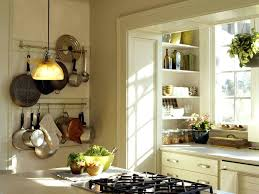 kitchen theme ideas for apartments kitchen decorating ideas for small apartments cool the design easy