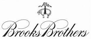 brooks brothers black friday 2017 brooks brothers partnership with delta sigma pi