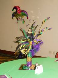 12 best mardi gras images on pinterest mardi gras party mardi