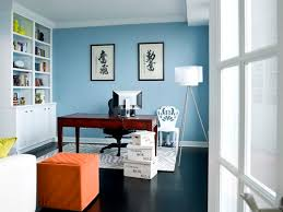 best color to paint an office office table