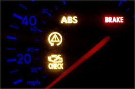 warning lights on bmw 1 series dashboard solved a circle with a triangle sign appears on the fixya