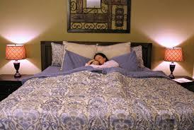 Sleep Number Bed I The Secret To Great Sleep Savvy Sassy Moms
