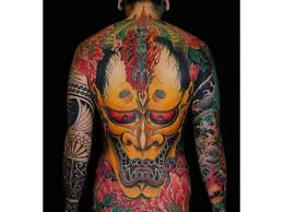 100 best japanese tattoo designs and meanings tattoo art