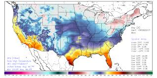 Current Weather Map Usa by Current Weather Extremes Around The World Blog By Nick Finnis