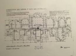 hatley castle basement gilded age mansions pinterest