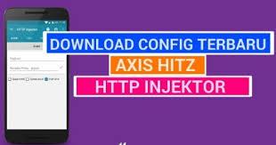 config axis hits http injektor config opok axis hitz ehi http injector 24 desember 2017 nexbie com