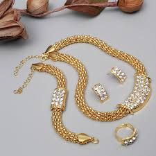 big statement gold necklace images 2018 latest best quality fashion italian jewelry dubai gold jpeg