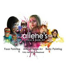 Makeup Artist In Pittsburgh Pa 4 Awesome Airbrush Artists In Pittsburgh Pa Gigsalad