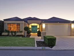 home facade ideas australia home ideas