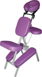 Non Slip Chair Pads 10 Best Massage Chair Pad Images On Pinterest Massage Chair