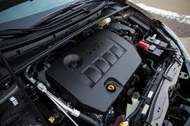 toyota corolla engine noise 2014 kia soul vs 2014 toyota corolla automobile magazine