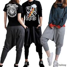 teen boy fashion trends 2016 2017 myfashiony mens hip hop fashion 2014 2015 2016 myfashiony thể thao