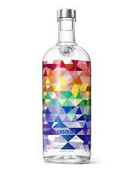 absolut vodka design 54 best drinks bottle design images on absolut vodka