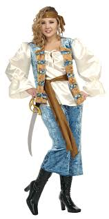Halloween Pirate Costume Ideas 25 Pirate Costume Ideas Pirate
