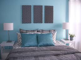 martha stewart sofas for bernhardt bedroom furniture discontinued