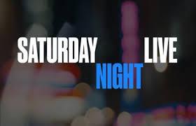 saturday night live series tv tropes