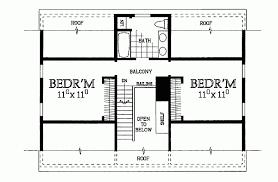 cape cod blueprints cape cod house plan 104 1192 5 bedrm 4061 sq