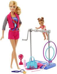 barbie toys u0026 games dreamhouse u0026 more toys