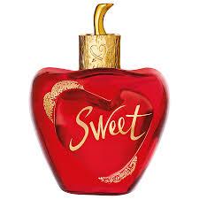 El Sol Bad Nauheim Lempicka Parfum Online Kaufen Bei Douglas De