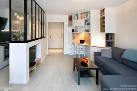 coté maison cuisine beeindruckend cote maison qvqnt qpres maison1 jpg sydney rama 3