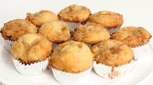 orange chocolate chip muffins recipe laura vitale laura in the