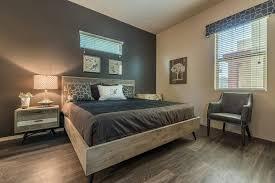 2 bedroom avilla preserve avilla homes