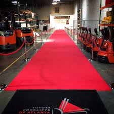 stanchion rental carpet and stanchions for sale amosval