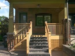 craftsman style porch craftsman style porch craftsman style porch craftsman style