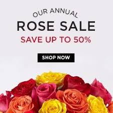flowers coupon code 20 ftd flowers coupon promo codes 2017 firstkissflowers