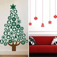 wall designs designs wall decals