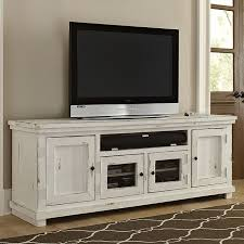 best 25 tv stand decorations ideas on pinterest tv stand decor
