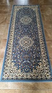 persian rug runner amazon com