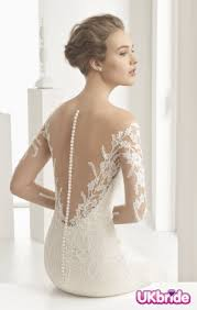 Wedding Dresses Online Uk 11113 3 Naim Jpg Dress Wedding Dresses Page Of Ideas Ukbride