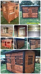 Outdoor Pallet Furniture 70 Best Pallet Furniture Images On Pinterest Pallet Wood Pallet