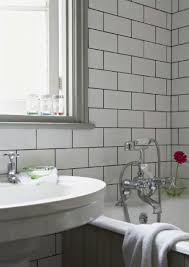 edwardian bathroom ideas edwardian bathroom design amazing edwardian bathroom design home