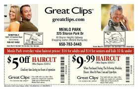 haircut specials at great clips great clips coupons 2018 may samurai blue coupon
