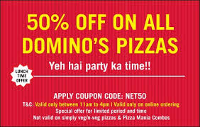 jobs at domino s pizza 50 off online order die besten 25 domino s pizza order online ideen auf pinterest
