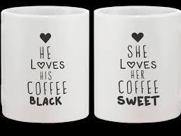 His And Hers Mug His U0026 Hers Mugs U2013 Asherplus Service Ventures