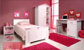 belles chambres coucher decor de chambre a coucher pour fille les plus belles chambres d