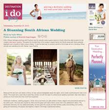 Magazine Wedding Programs Blog Coming Soon U2014 Amanda Kopp Award Winning Artist And Top