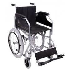 sedia elettrica per disabili carrozzine elettriche o manuali vita facile